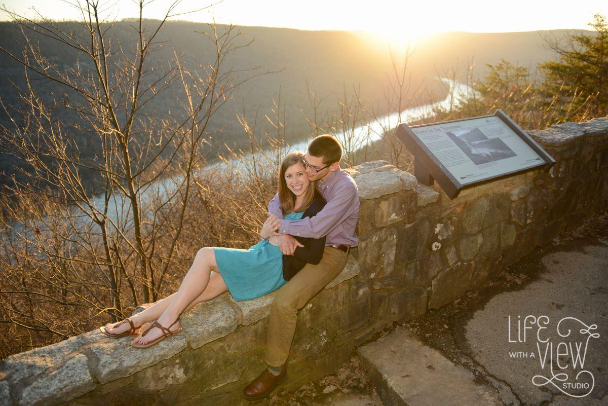 Chattanooga-Engagement 29.jpg