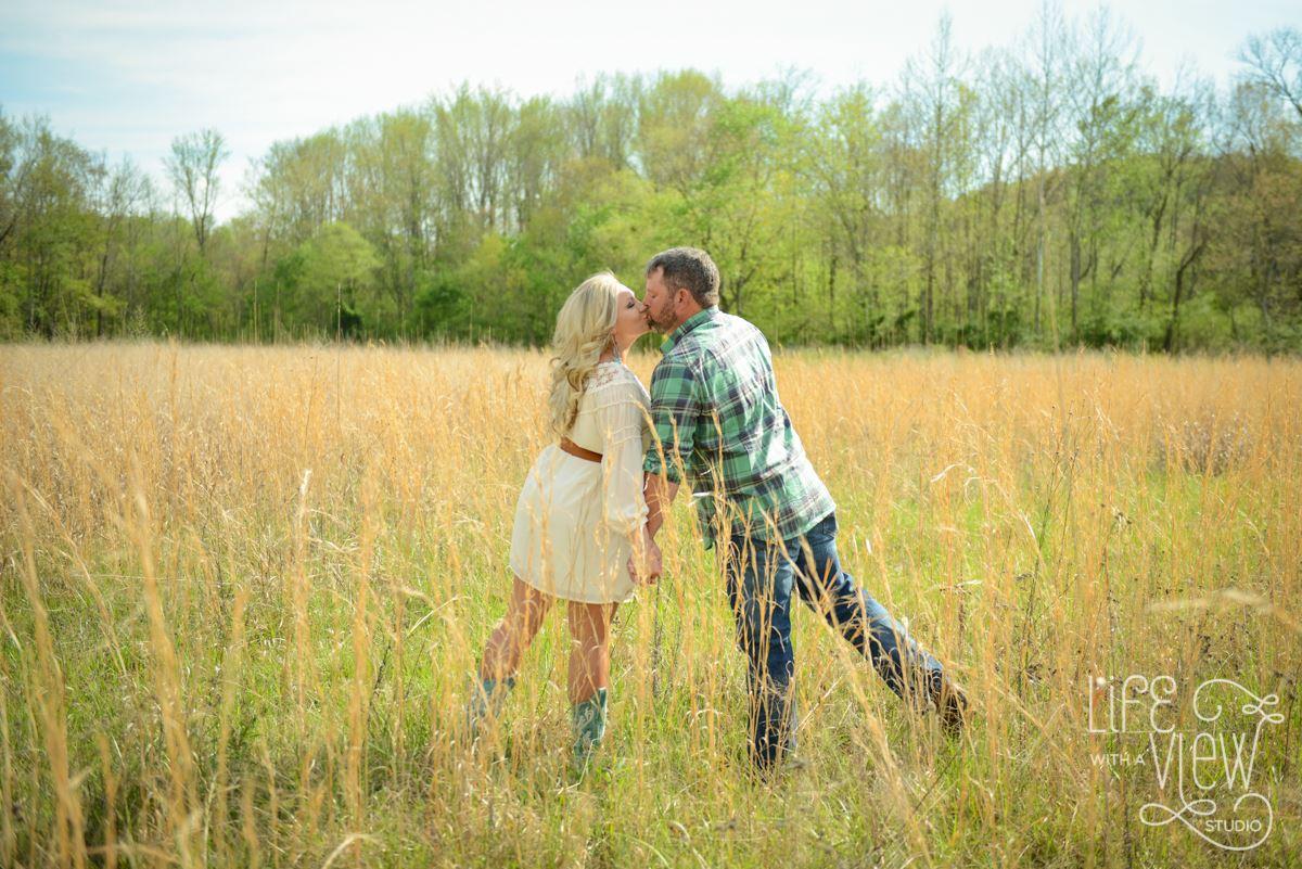 Chattanooga-Engagement 34.jpg
