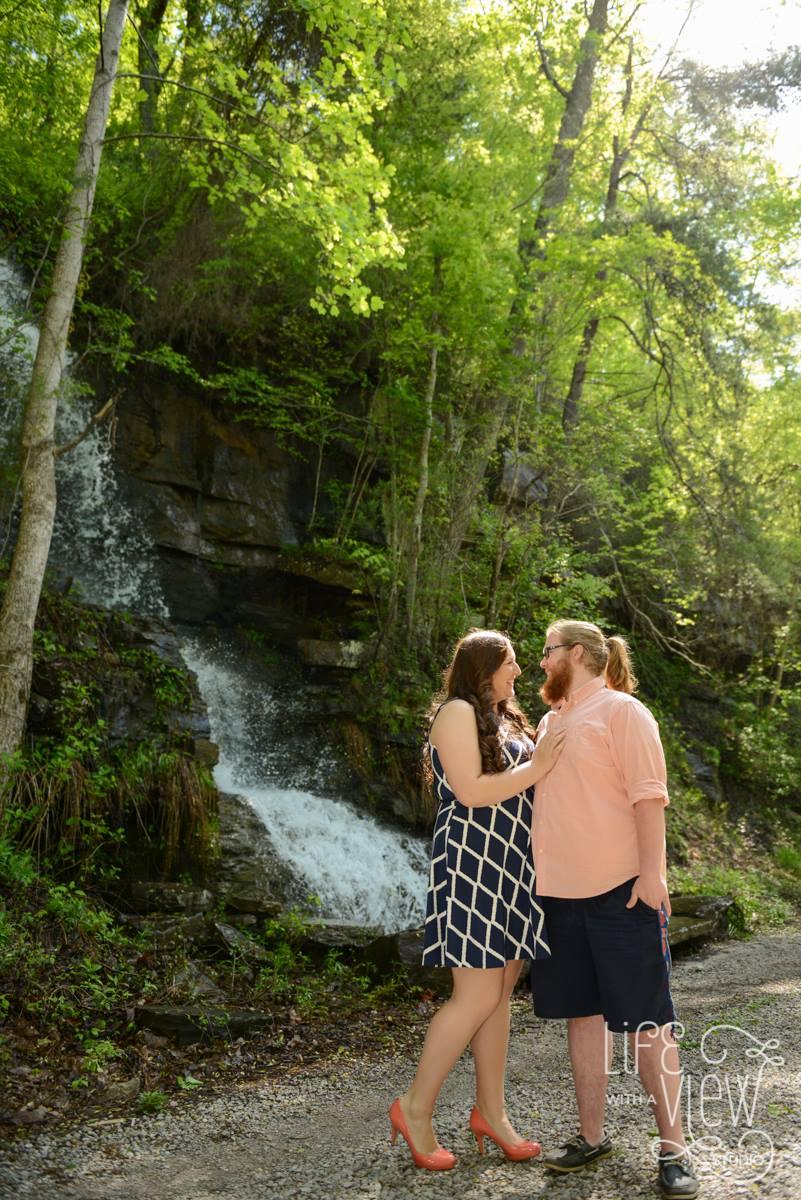 Chattanooga-Engagement 42.jpg