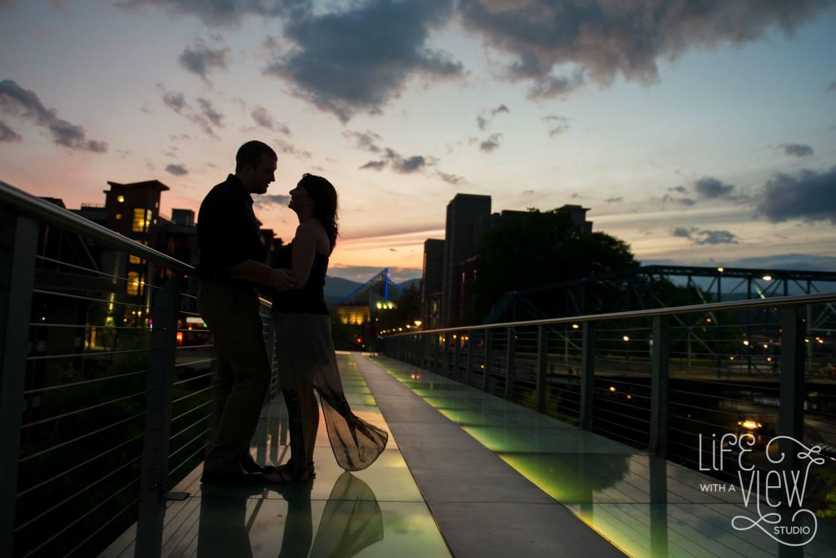 Chattanooga-Engagement 46.jpg