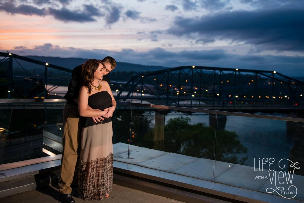Chattanooga-Engagement 49.jpg