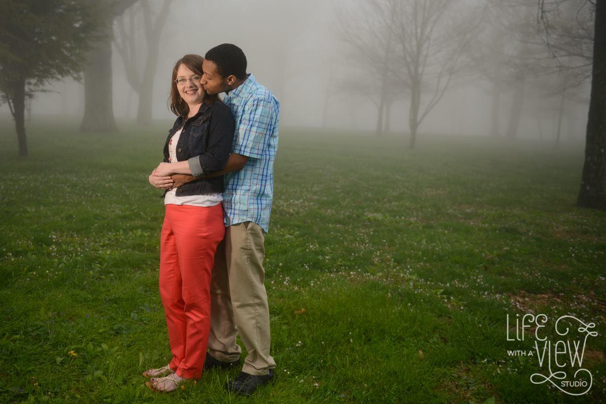 Chattanooga-Engagement 52.jpg