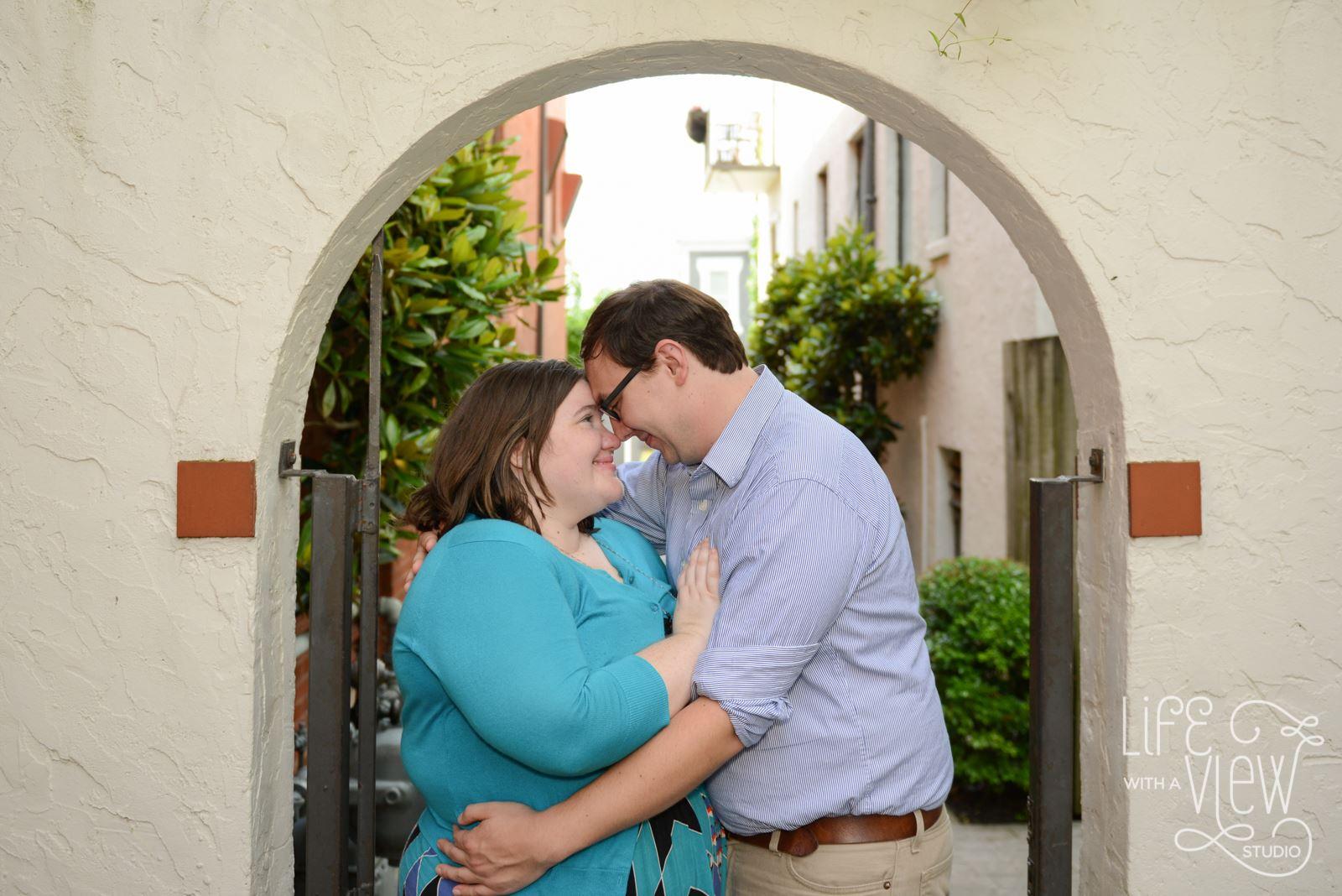 Chattanooga-Engagement 54.jpg