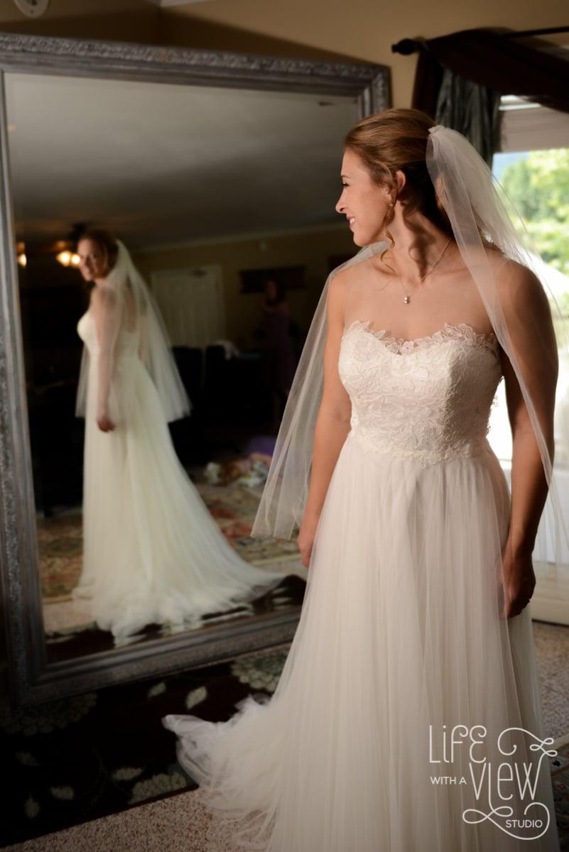 Jensen-Wedding-17.jpg