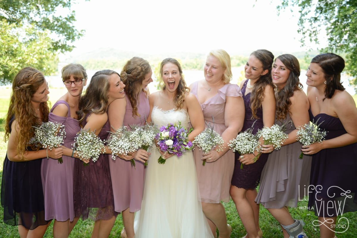 Jensen-Wedding-30.jpg