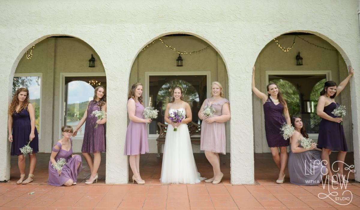 Jensen-Wedding-38.jpg