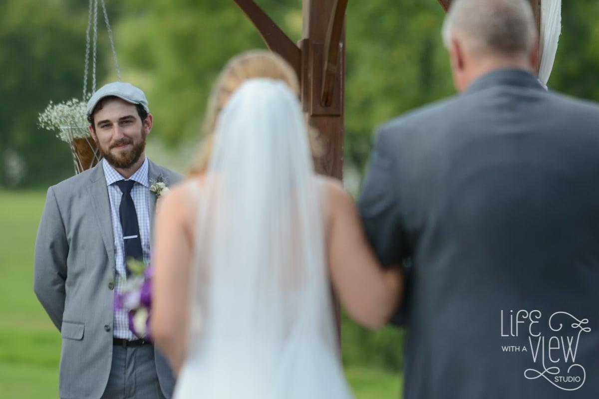 Jensen-Wedding-60.jpg