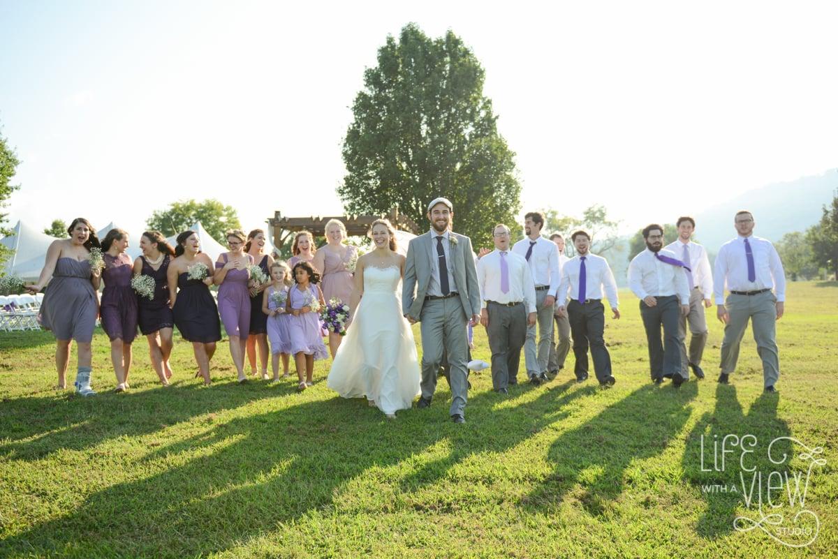 Jensen-Wedding-76.jpg