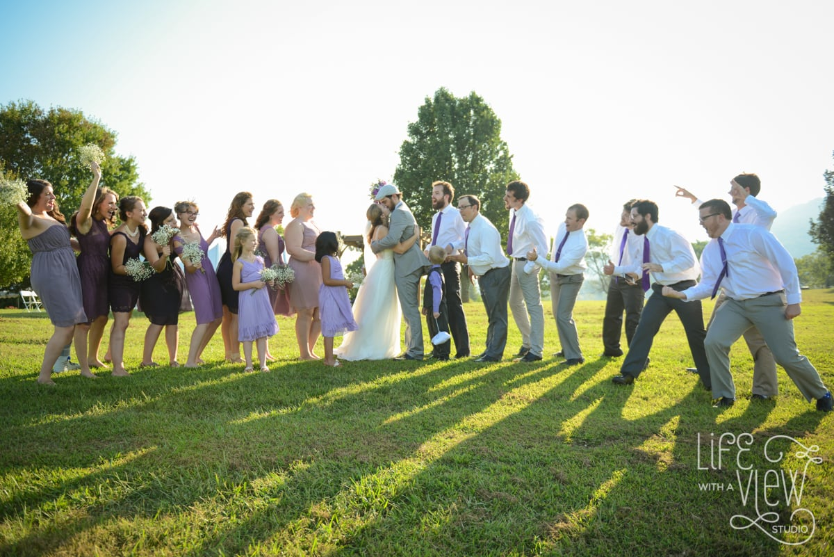 Jensen-Wedding-77.jpg