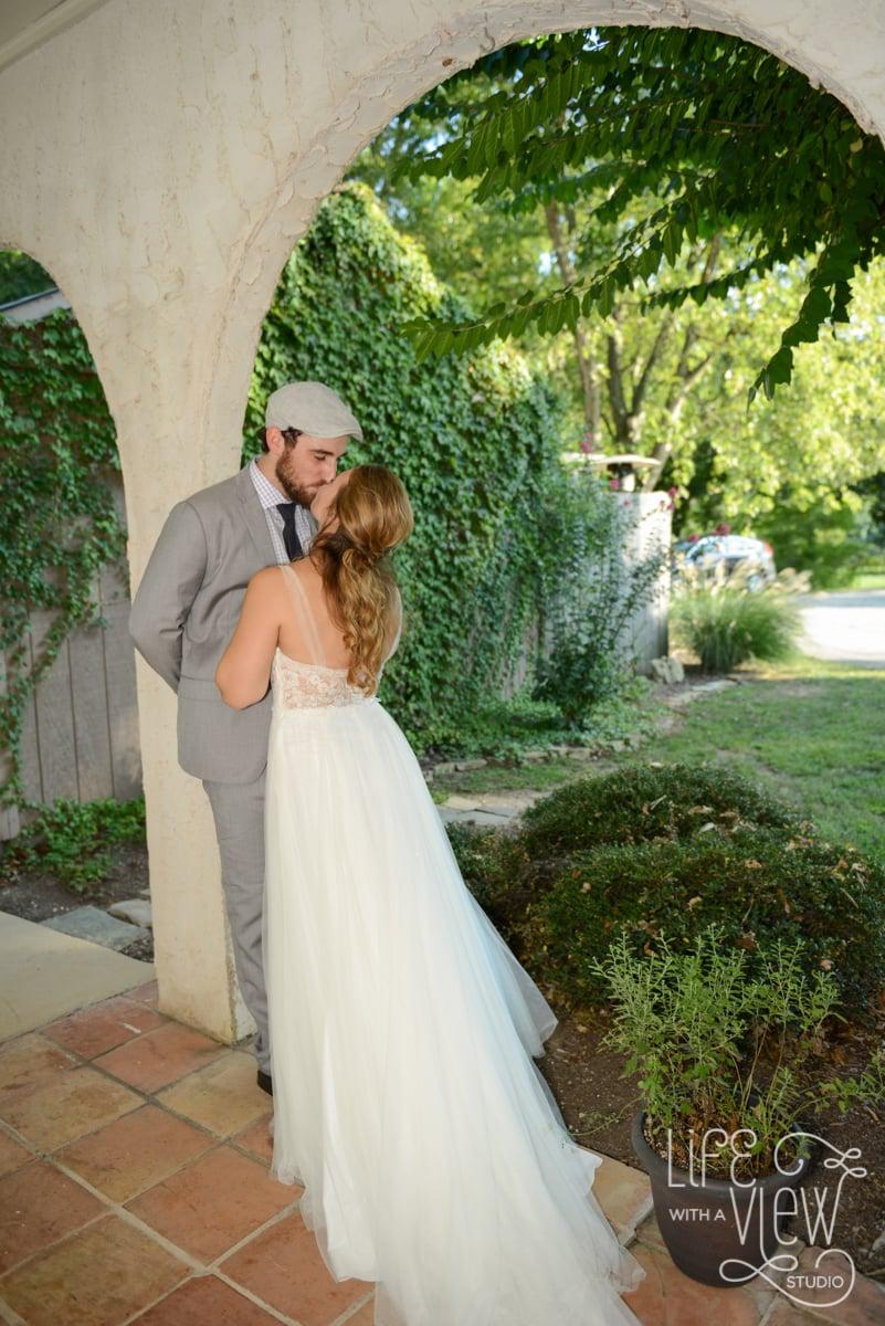 Jensen-Wedding-90.jpg
