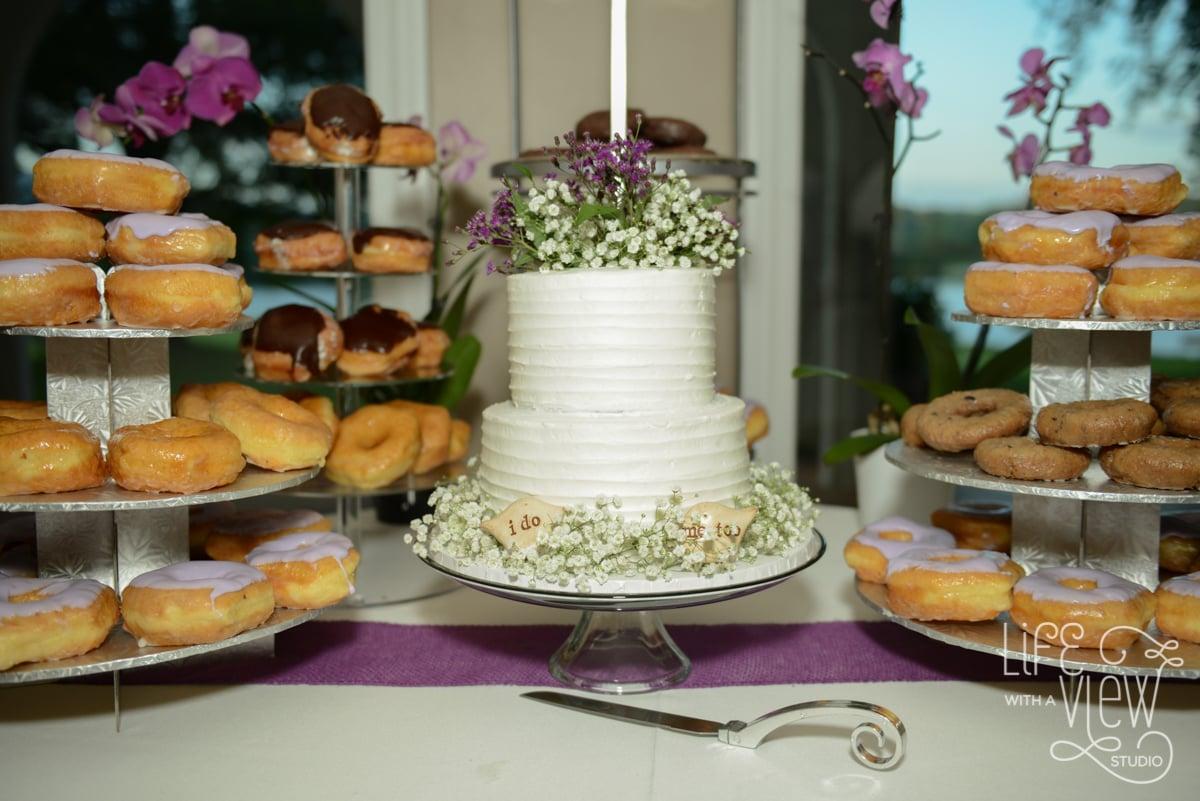 Jensen-Wedding-109.jpg