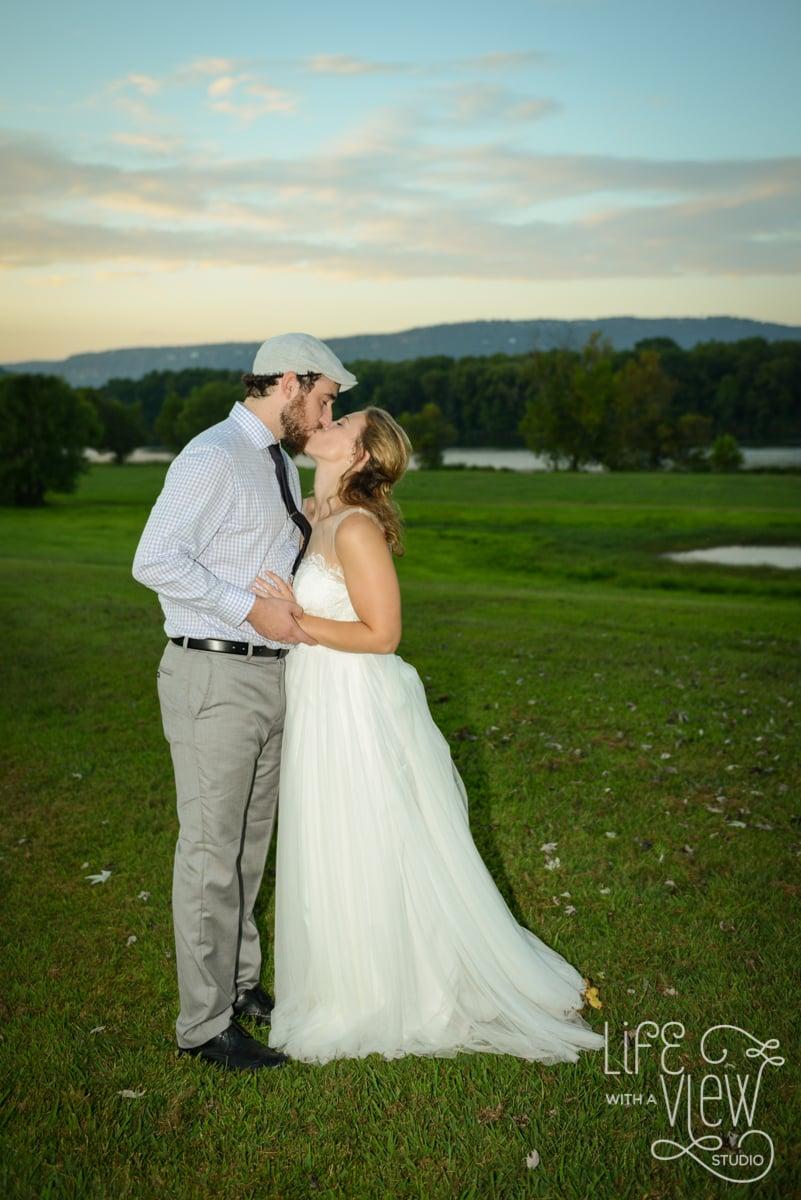 Jensen-Wedding-120.jpg
