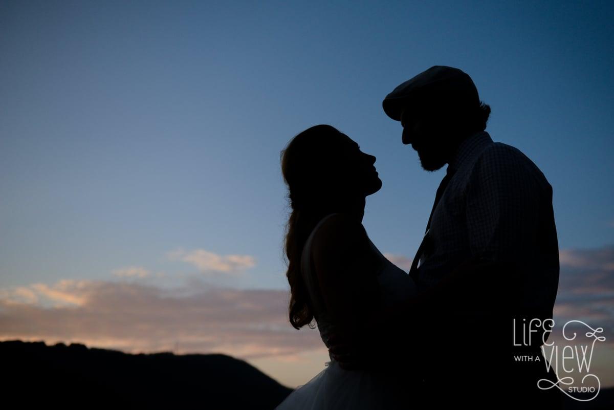 Jensen-Wedding-123.jpg