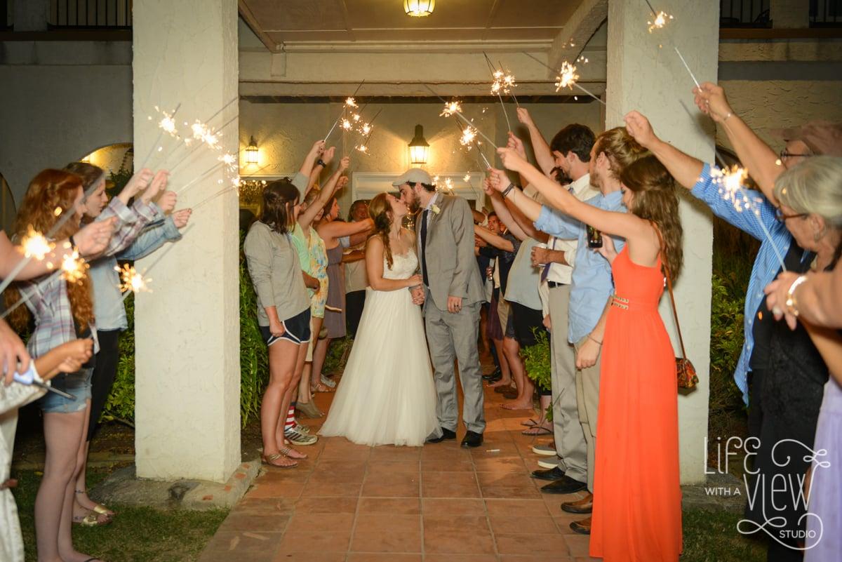 Jensen-Wedding-137.jpg
