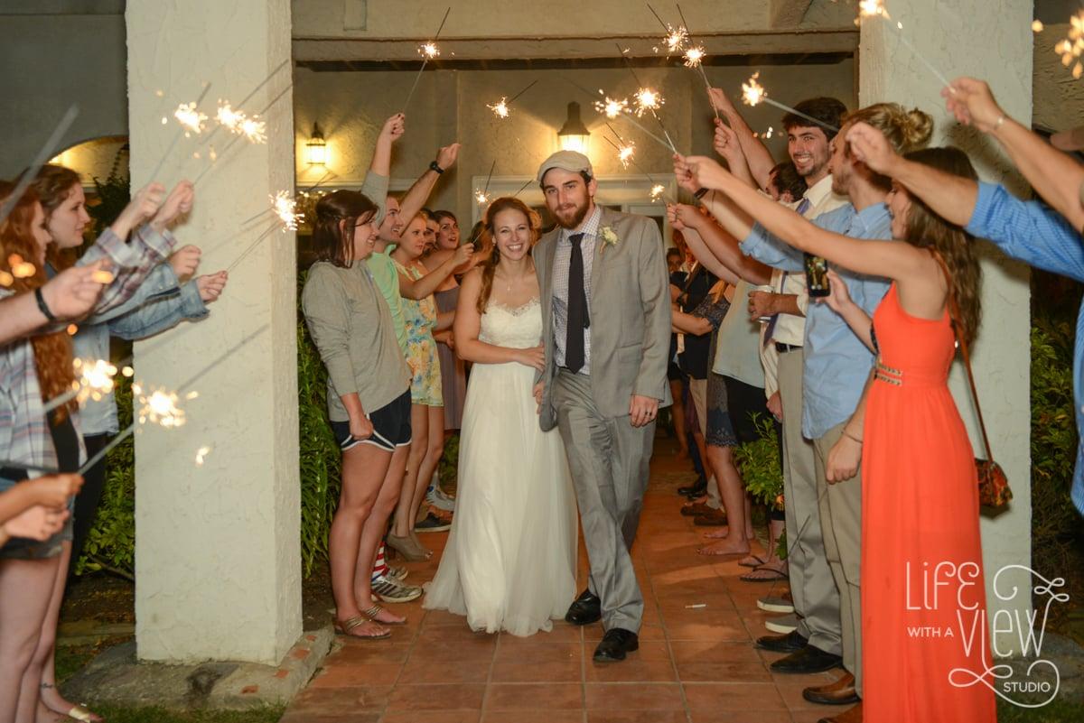 Jensen-Wedding-138.jpg