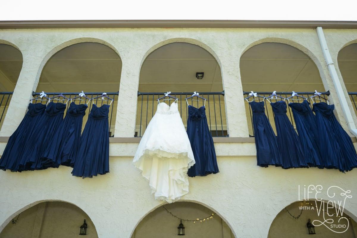 Yates-Wedding-3.jpg