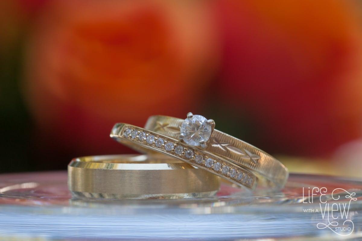 Yates-Wedding-6.jpg