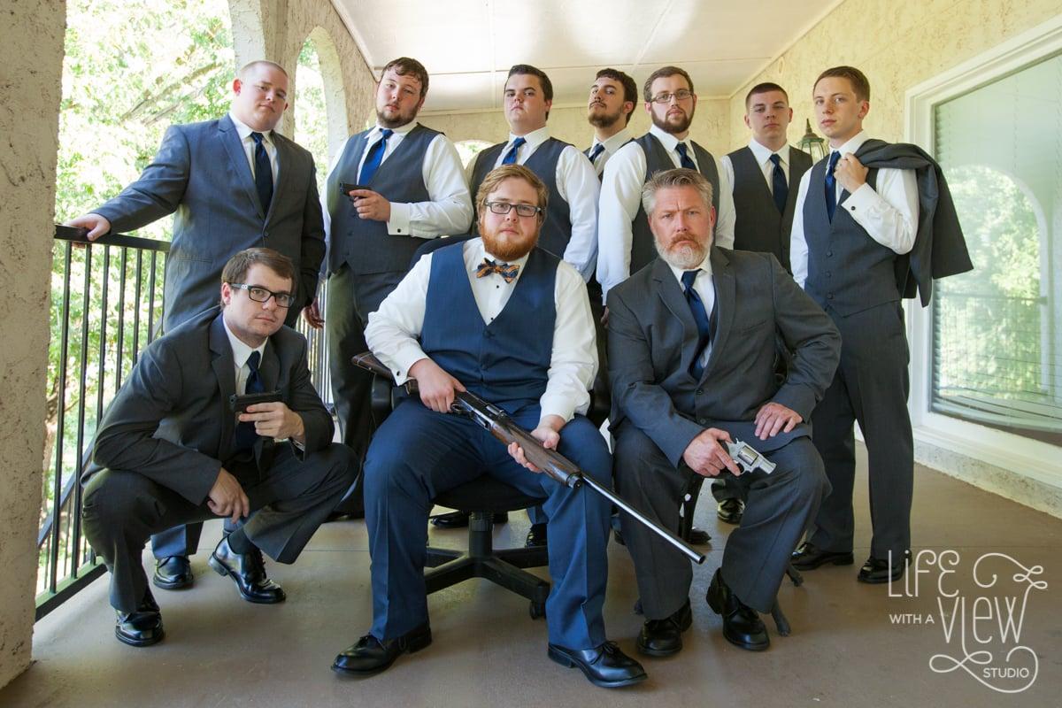 Yates-Wedding-16.jpg