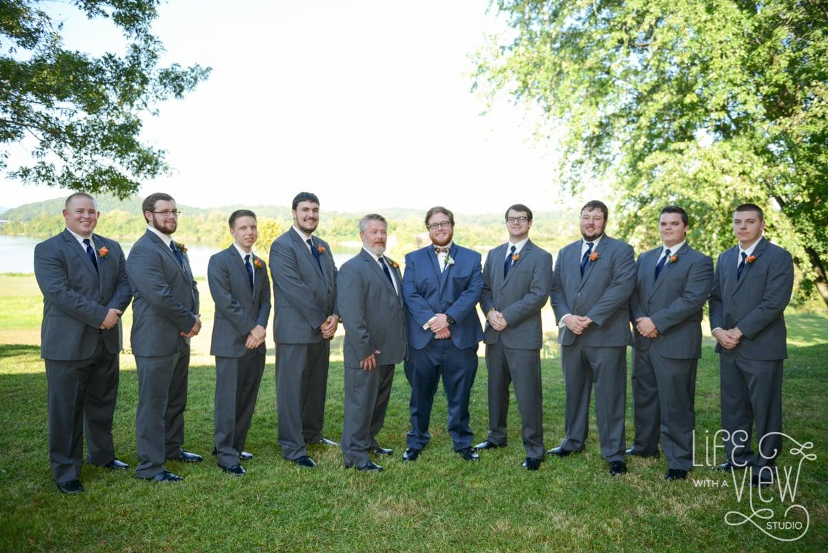 Yates-Wedding-24.jpg