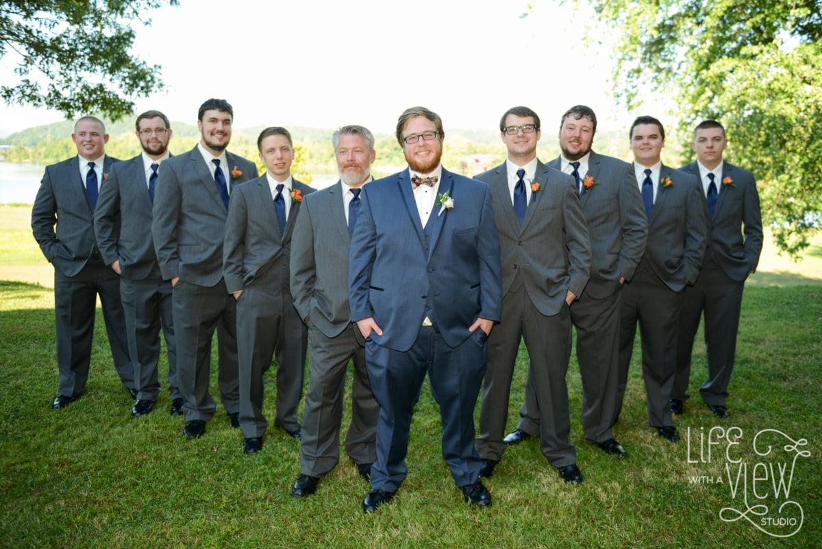 Yates-Wedding-26.jpg