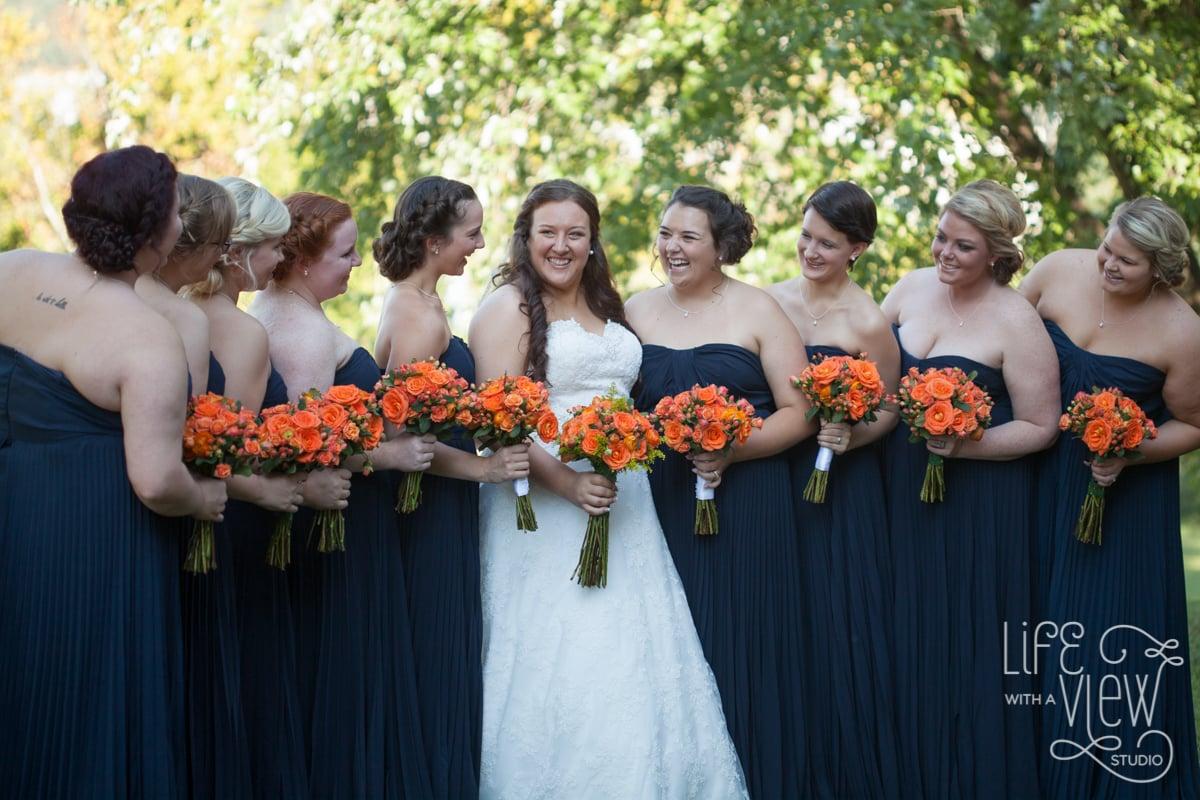 Yates-Wedding-27.jpg