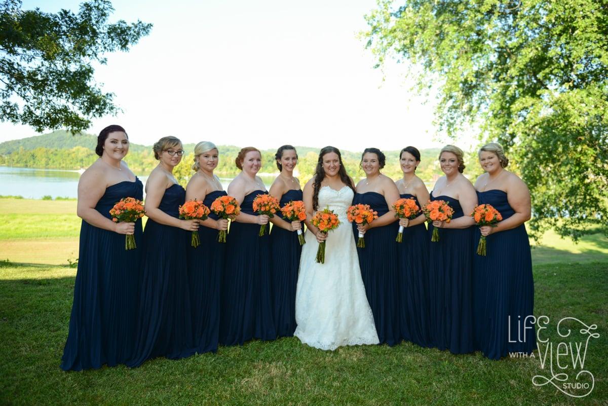 Yates-Wedding-28.jpg