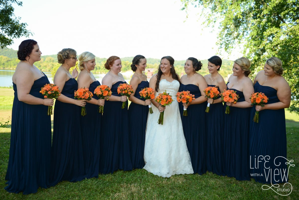 Yates-Wedding-29.jpg