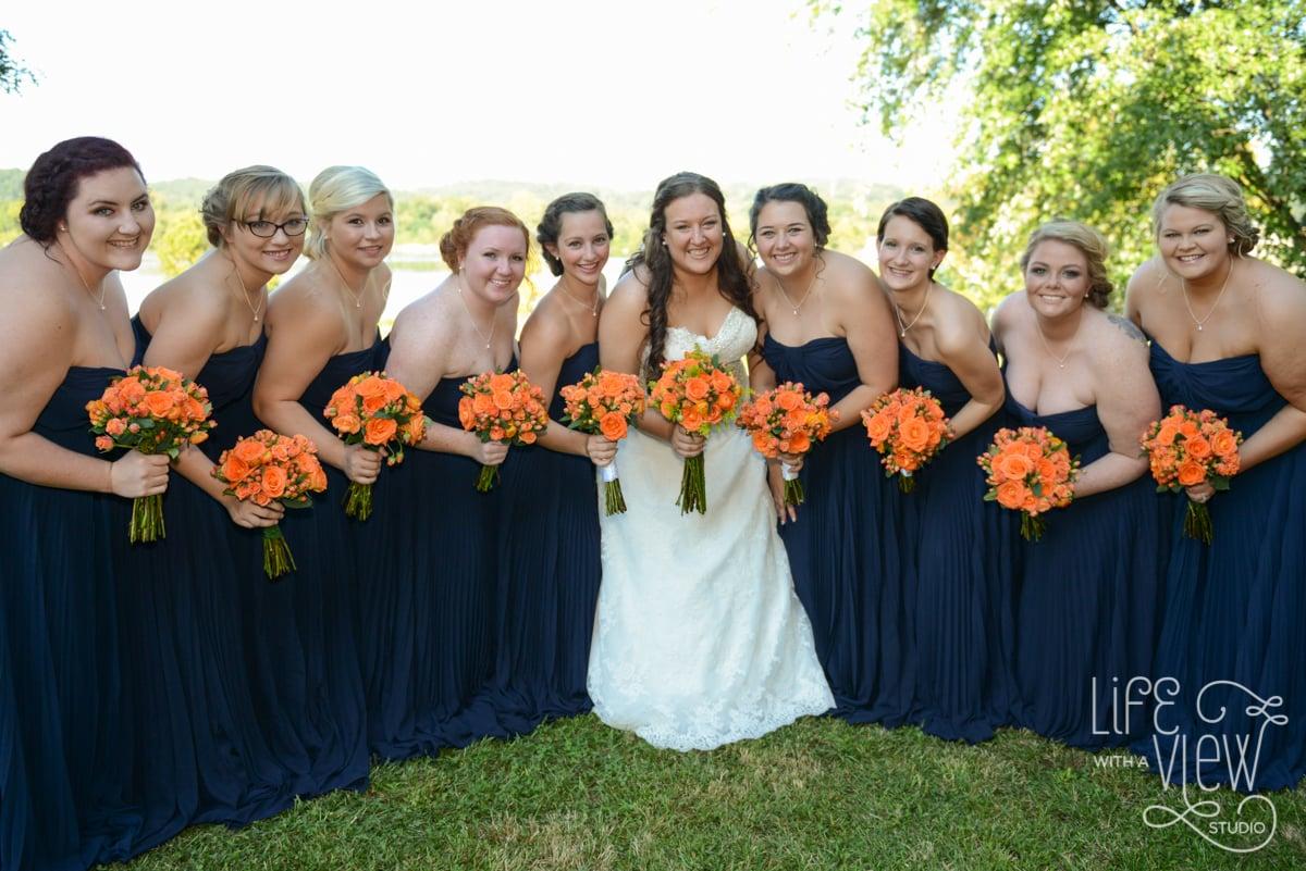 Yates-Wedding-31.jpg
