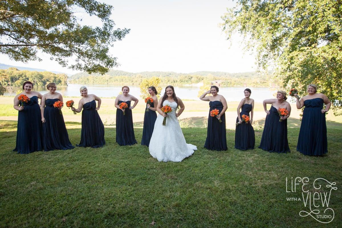 Yates-Wedding-30.jpg