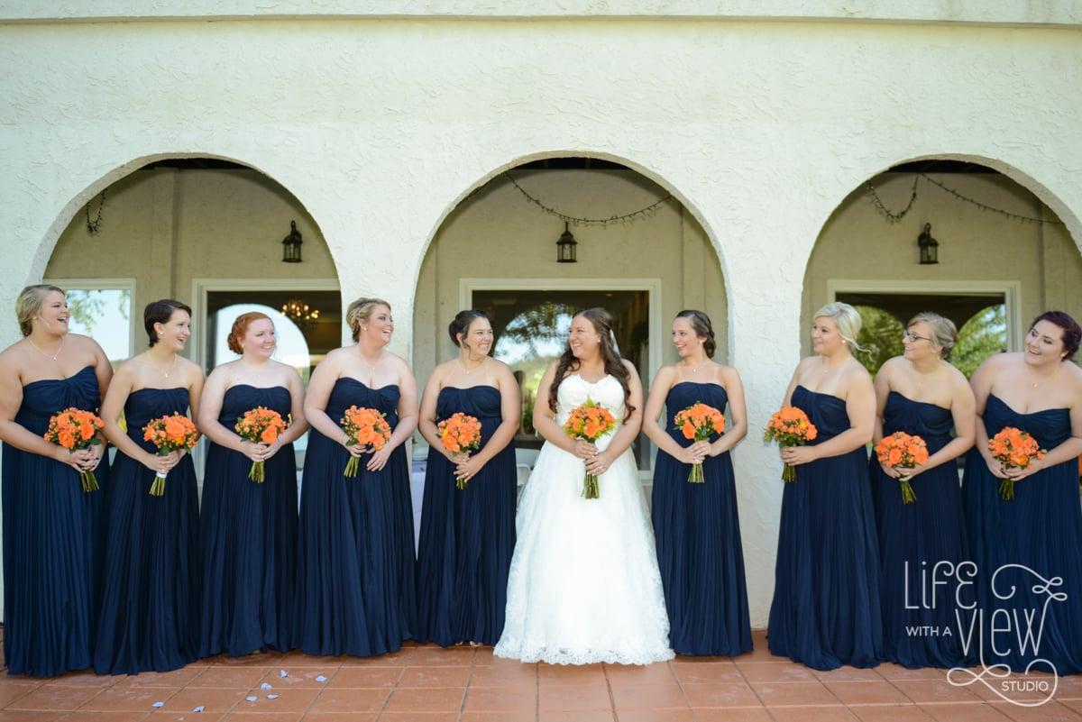 Yates-Wedding-34.jpg