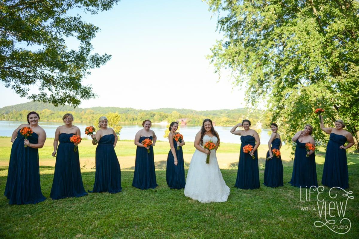 Yates-Wedding-33.jpg