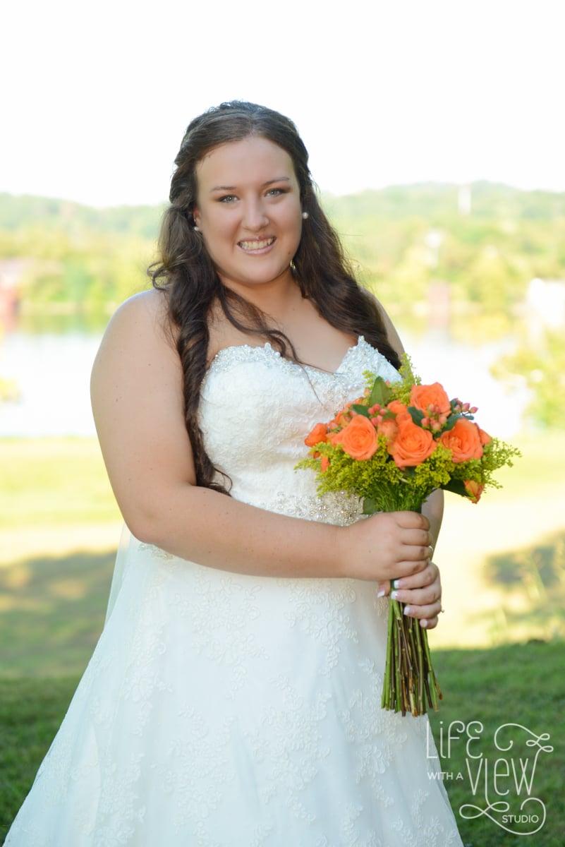 Yates-Wedding-41.jpg