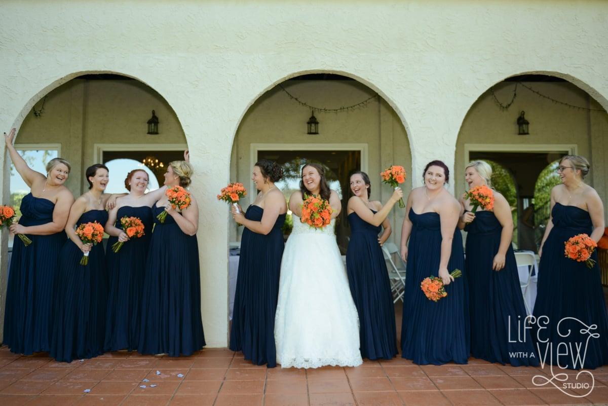 Yates-Wedding-36.jpg