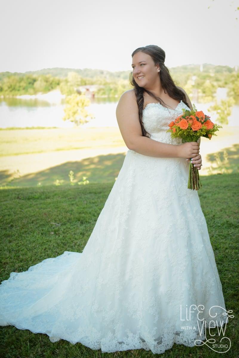 Yates-Wedding-42.jpg