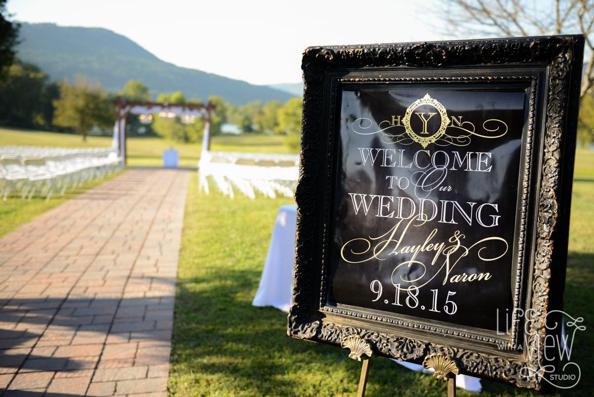 Yates-Wedding-52.jpg