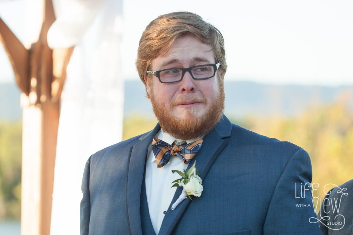Yates-Wedding-58.jpg
