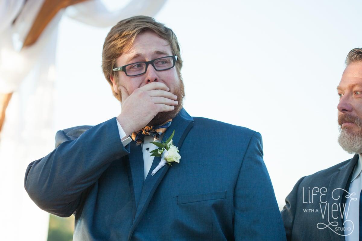 Yates-Wedding-59.jpg