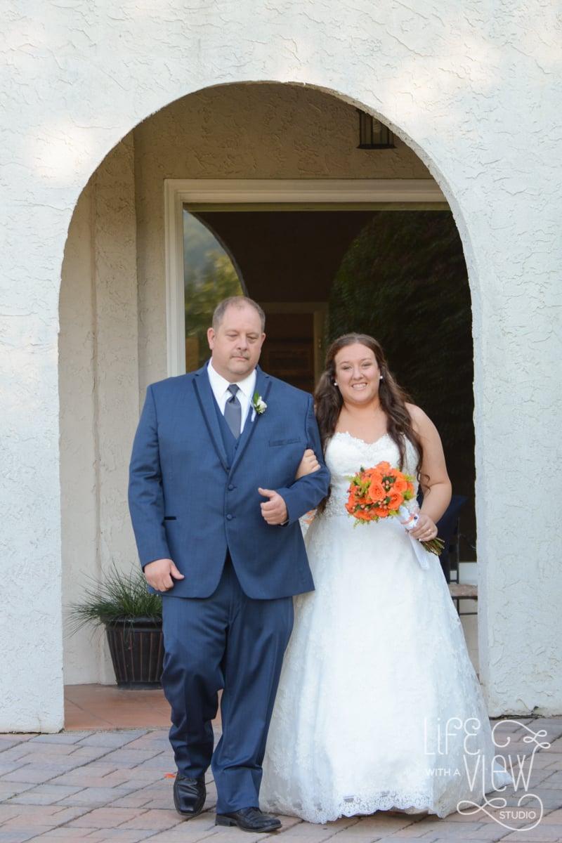 Yates-Wedding-60.jpg