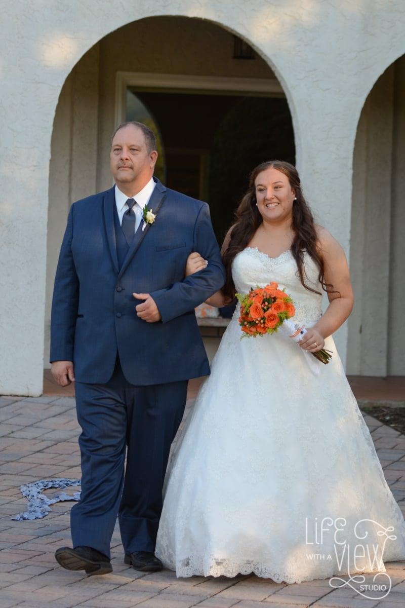 Yates-Wedding-61.jpg