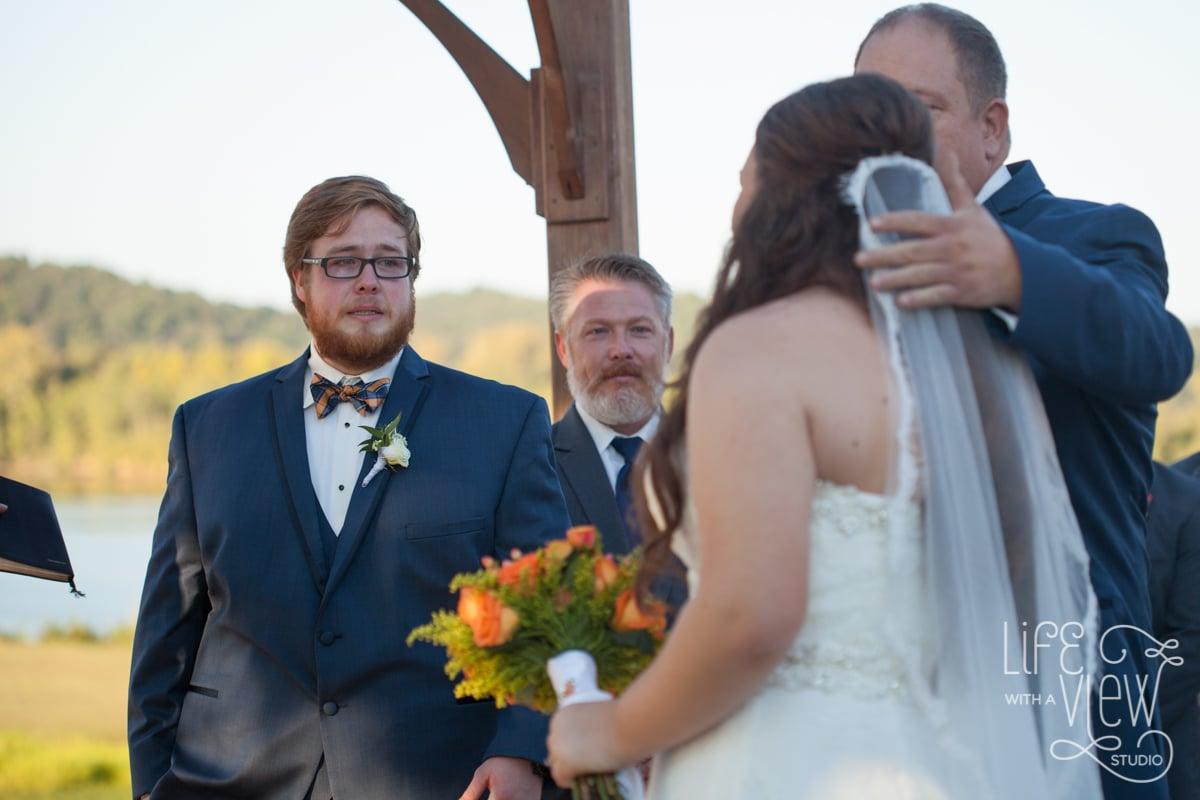 Yates-Wedding-63.jpg