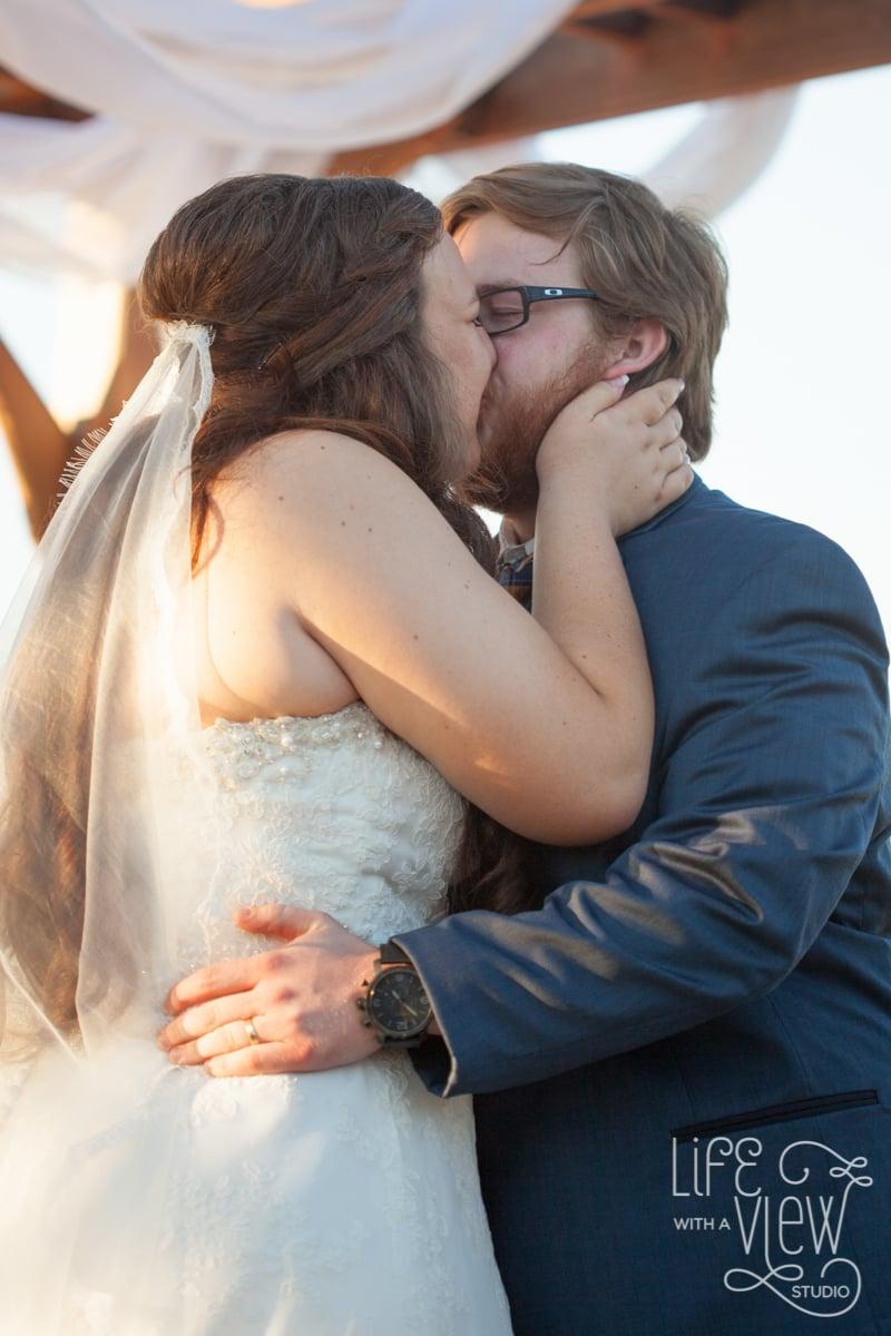 Yates-Wedding-73.jpg