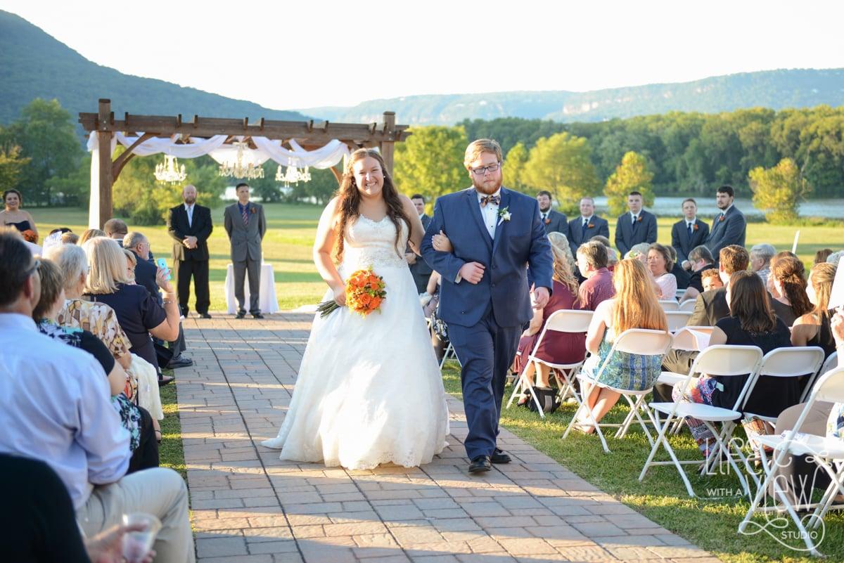 Yates-Wedding-75.jpg