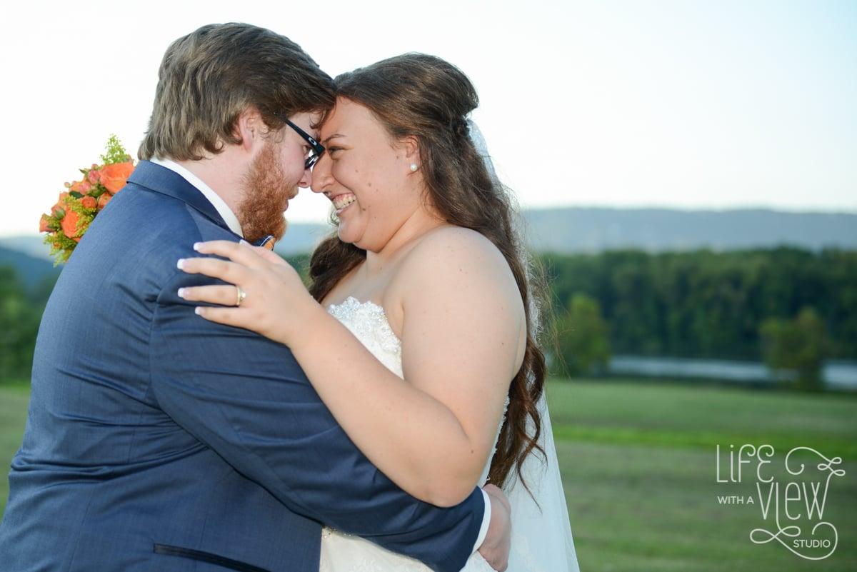 Yates-Wedding-76.jpg
