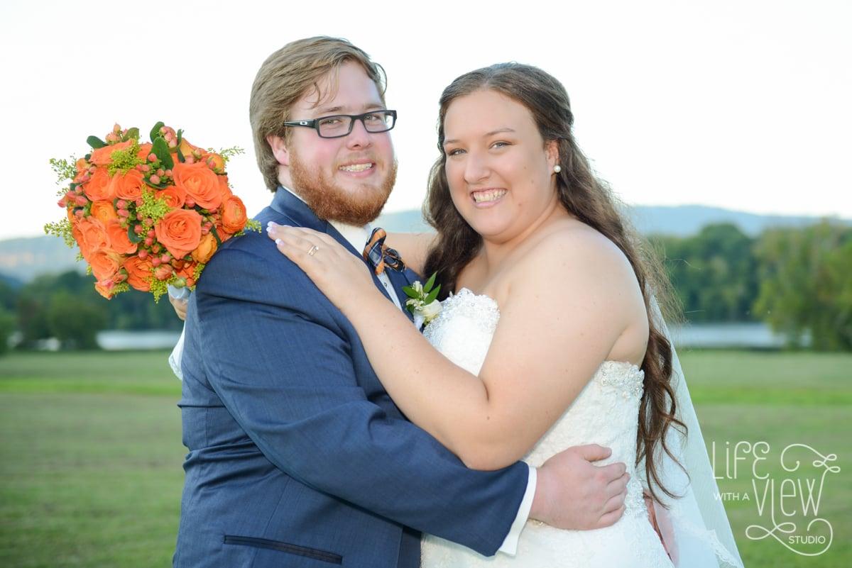 Yates-Wedding-79.jpg