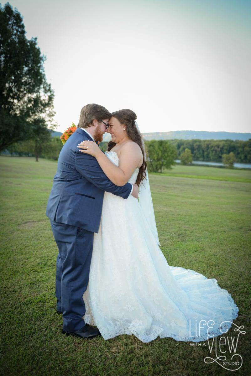 Yates-Wedding-77.jpg