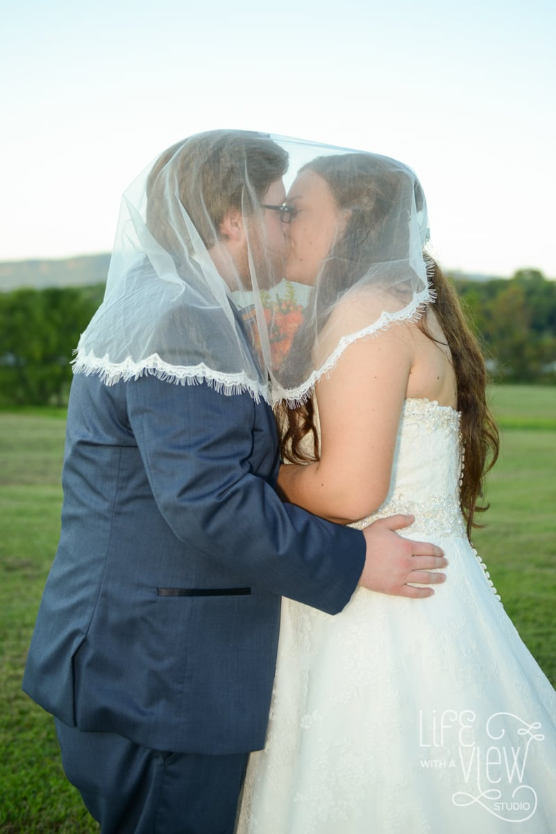 Yates-Wedding-85.jpg