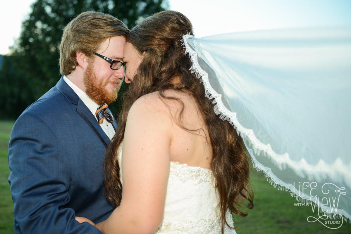 Yates-Wedding-86.jpg