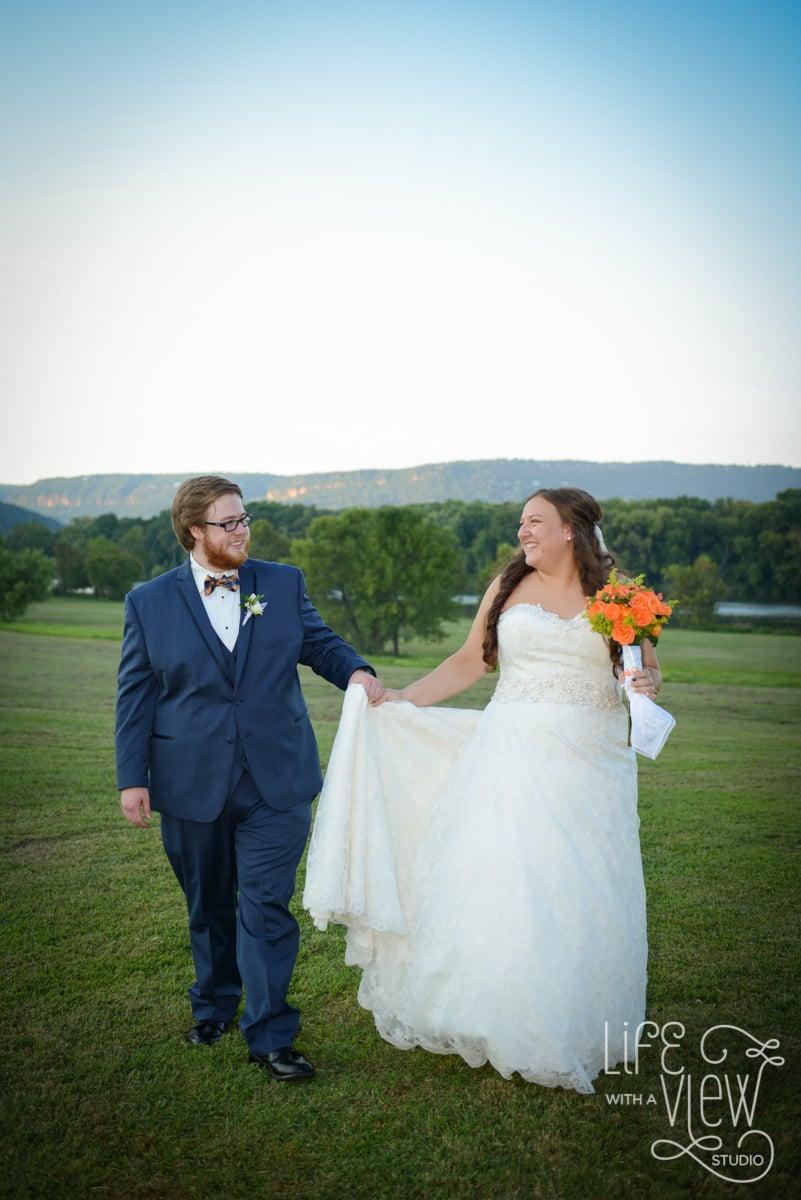 Yates-Wedding-87.jpg