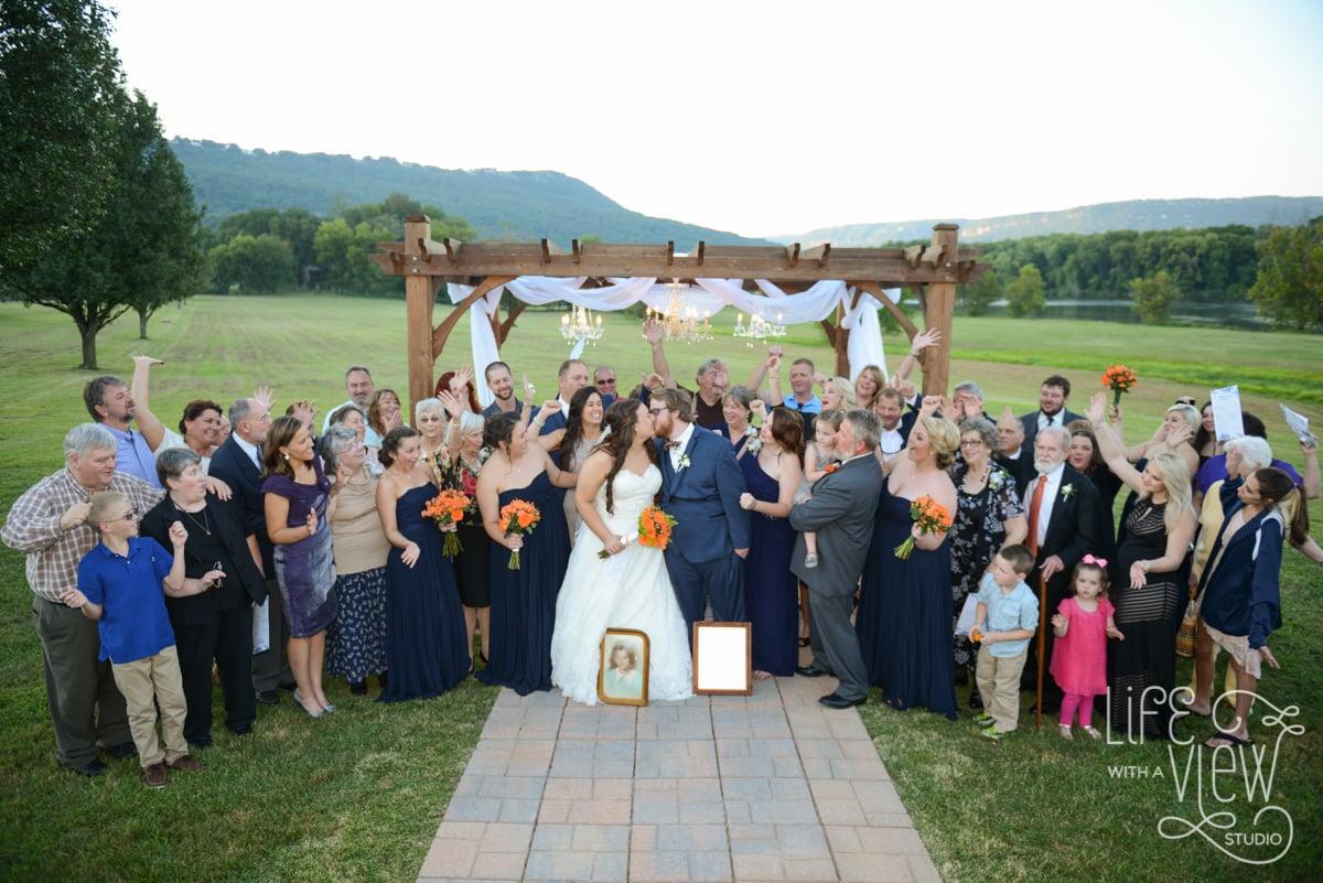 Yates-Wedding-89.jpg