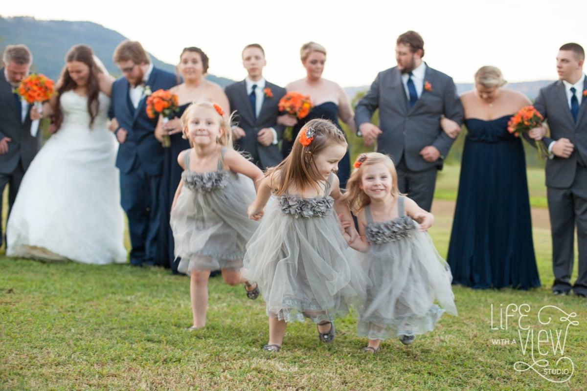 Yates-Wedding-92.jpg